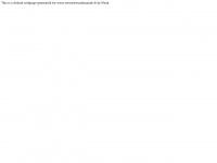 serruriersaintmande.fr