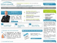 Expert-domaine.fr