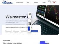 waldata.fr
