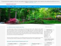 easyannuaire.com