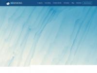 iceranking.com