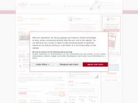 dalloz-etudiant.fr