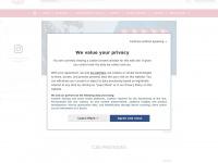 librairiedalloz.fr