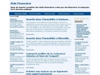 aidefinanciere.net