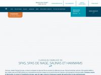 clairazur.com