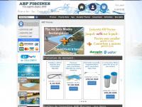 abp-piscines.com