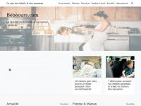 bebeours.com