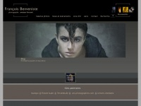 fbenveniste-photos.com