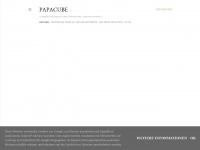 papacube.com