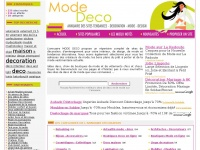 mode-deco.com