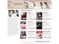 gratuit-catalogue.com