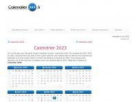 calendrier-365.fr