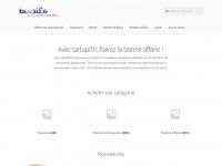 Tadupif.fr
