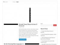 oenos.net
