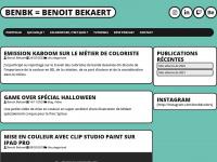 benbk.com
