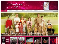 cannesenlive.com