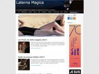 laterna-magica.fr