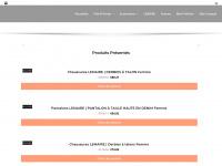 financialforces.fr