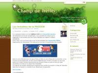 Champdenavet.free.fr