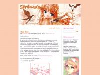 chez.popo.blog.free.fr
