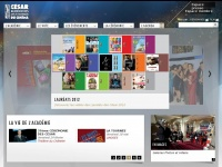 academie-cinema.org