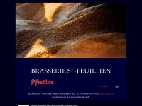 st-feuillien.com