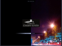 comite-champs-elysees.com