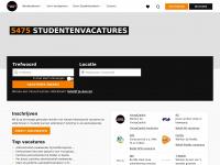 studentenwerk.nl
