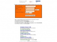 simuler-un-credit.com