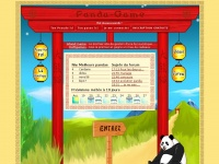 panda-game.com
