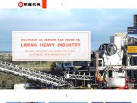 fidanza-expertise-conseil.fr