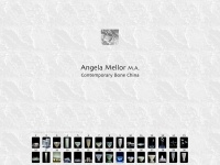 angelamellor.com Thumbnail