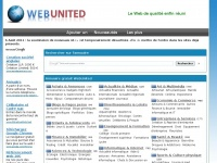 webunited.info