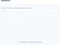 jokerbonus.com