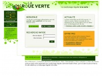 laroueverte.com