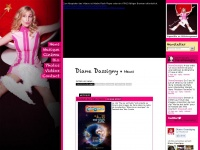 dianedassigny.com