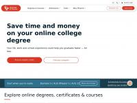 phoenix.edu