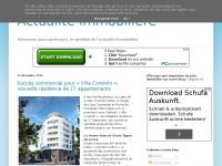 actualite-immobilier.blogspot.com