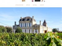 vignobles-petit.com