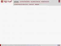 photographe-mariages.net