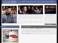 taylorlautner-france.net