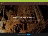 aven-marzal.com