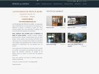 ferronnerie-pierre-jardin.be