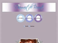 diamant-de-beaute.com