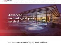 conceptlight.fr