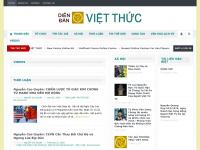 vietthuc.org