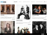 arts-scene.be