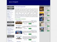 jeux-d-argent.info