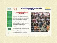 Francas.80.free.fr