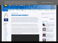 colleczone.com